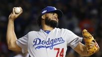 Dodgers retain 3 key free agents in bid to unseat Cubs in NL