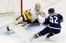 Penguins vs. Avalanche recap: Hornqvist's sons Colorado on the father's trip