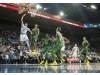 Lonzo Ball, UCLA erase 19-point deficit to beat No. 5 Oregon, 82-79