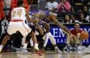 Sacramento Kings: Game 54 Preview vs Atlanta Hawks