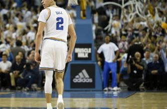 UCLA Basketball: Bruins Use Defense to Comeback and Beat #5 Oregon