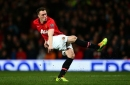 Phil Jones on a frustrating comparison and the Manchester United label he has ditched