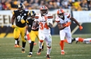 Steelers Free Agent Market Watch: The Running Backs