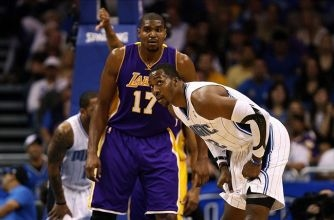 NBA: Reassessing The Four Teams Involved In The Dwight Howard To LA Trade