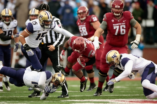Riley Sorenson honored at MTRWestern Sports Star of the Year Awards