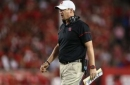 UT Football: Does Tom Herman's Former Team Have A Better 2017 Schedule?