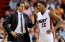 Cleveland Cavaliers May Still Sign Mario Chalmers