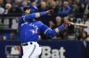 Bautista back, Encarnacion gone from retooled Blue Jays The Associated Press