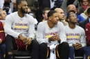 The Cleveland Cavaliers Are Severely Unbalanced, But Does It Matter?