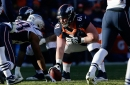 4 Broncos named to PFF's Top 101 players of 2016 list