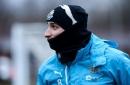 Rafa Benitez reveals the advice he has given Jonjo Shelvey ahead of Newcastle's trip to Wolves