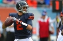 Dallas Cowboys: Making a Case for Signing Brian Hoyer