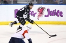Los Angeles Kings Jeff Carter Makes Compelling Case for Hart Trophy