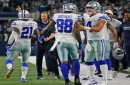 Triplets 2.0? What Michael Irvin says Dak, Zeke, Dez must do to be Cowboys' next power trio