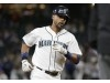 Dodgers sign free agent outfielder Franklin Gutierrez