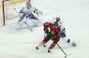 Mikko Koivu's shootout goal gives Wild 2-1 win vs. Lightning The Associated Press