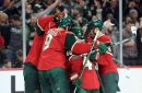 Wild win in a shootout over Lightning