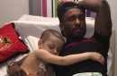 Sunderland's Bradley Lowery trip puts football in to perspective for Jermain Defoe and Co