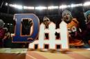 2016 Broncos snap count review - defense