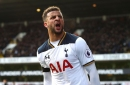 Could Manchester City really be looking at Tottenham's Kyle Walker in summer transfer window?