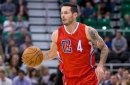 Los Angeles Clippers: The Steady Hand Of J.J. Redick