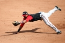 Rafael Devers and the Red Sox's Third Base Issues