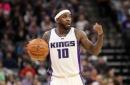 Sacramento Kings: The Return Of Ty Lawson