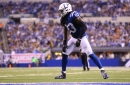 Colts 2016 season in review: Pass rush proves to be a huge weakness once again