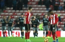 Sunderland 0-4 Southampton: Appalling display sees Mackems rooted to the bottom