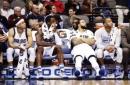 Dallas Mavericks Look to Start Another Win Streak