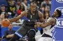Three Trade Rumors the Dallas Mavericks Would Do Well to Avoid