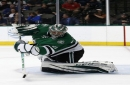 Eaves scores 2 goals, Stars beat Hurricanes 5-2 The Associated Press