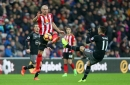 Sunderland 0-4 Southampton anlysis: Darron Gibson promises much but delivers little - like his team