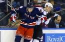 Rangers Beat Avs 4-2; Still Haven't Won Stanley Cup since 1994