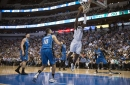 Orlando Magic 80 Dallas Mavericks 112: lifeless, disinterested Magic blown out in Dallas