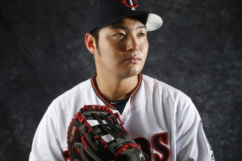 Why wasn't Byung Ho Park claimed?