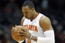 Is Dwight Howard the Big One that Got Away for Portland?