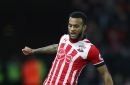 Ryan Bertrand continues to build on his experiences at Chelsea