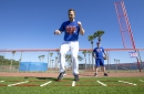 David Wright, Jeurys Familia and Mets' spring question marks
