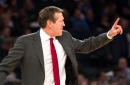 Jeff Hornacek made Knicks painfully relive their horror show
