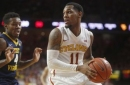 Not-So-Early Draft Board for Chicago Bulls in 2017 Draft: Part I