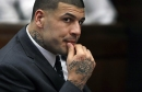 Jury selection set to begin in ex-NFL star's murder trial The Associated Press