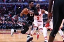 Bulls at Timberwolves live stream: How to watch online