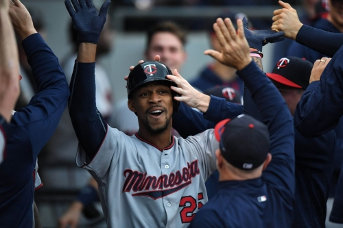 Five predictions for the 2017 Twins