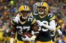 Reliving the Top Moments of Sam Shields' Packers Career
