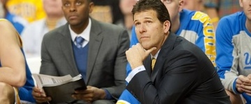 CBB Predictions: Oregon State Beavers vs. UCLA Bruins 2/12/17