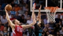 Blake Griffin Dunk Culture, Opponents Avoid Getting Posterized