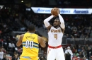 NBA Trade Rumors: Atlanta Hawks holding firm on Paul Millsap