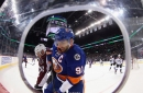 Islanders vs. Avalanche Preview/Game Thread: Angling for that home rebound