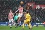 Stoke City star Saido Berahino ready to get on with career says...